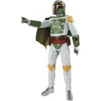 Jakks Star Wars Figurka Boba Fett 45 cm 3