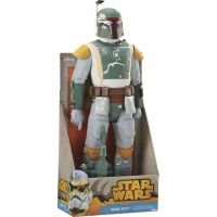 Jakks Star Wars Figurka Boba Fett 45 cm 5