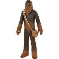 Jakks Star Wars Classic kolekce 1 Figurka Chewbacca 51 cm