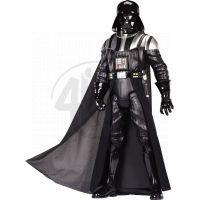 Star Wars Figurka Tusken Raider 45 cm - Darth Vader 51 cm