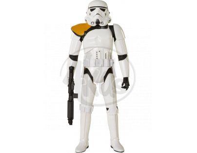 Star Wars Figurka Tusken Raider 45 cm - Sandtrooper 45 cm
