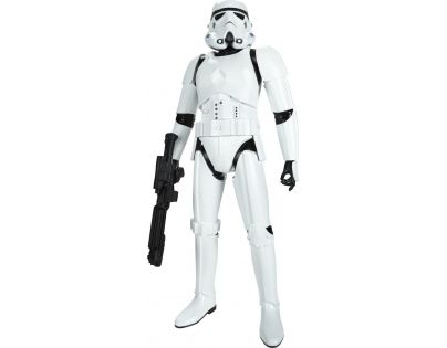 Jakks Star Wars Classic kolekce 4 Figurka Stormtrooper 45 cm