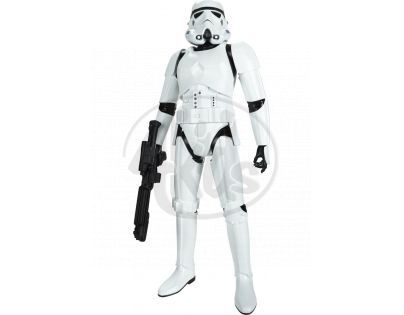 Star Wars Figurka Tusken Raider 45 cm - Stormtrooper 45 cm