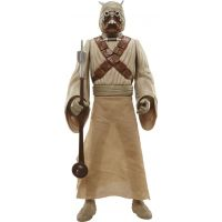Star Wars Figurka Tusken Raider 45 cm - Tusken Raider 45 cm