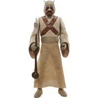 Jakks Star Wars Figurka Tusken Raider 45 cm