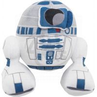 Star Wars Classic R2-D2 17 cm