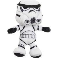 Star Wars Classic Stormtrooper 17 cm