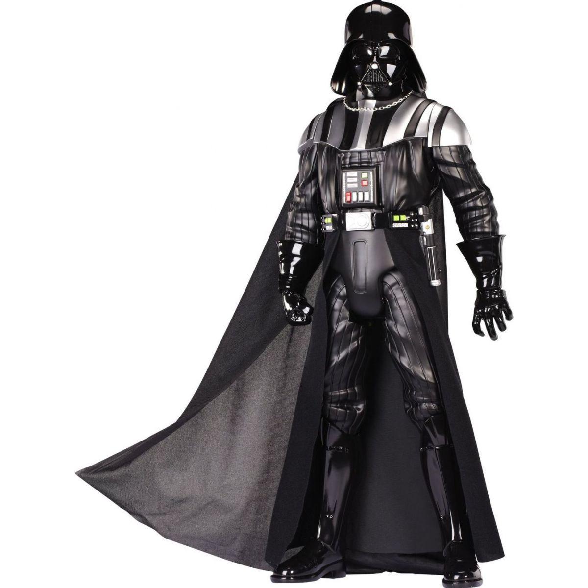 Jakks Pacific 58712 - Darth Vader postava 79 cm STAR WARS