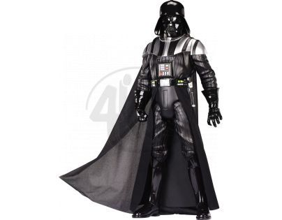 Jakks Pacific 58712 - Darth Vader postava 79 cm STAR WARS