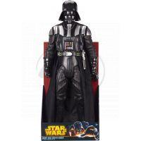 Jakks Pacific 58712 - Darth Vader postava 79 cm STAR WARS 4