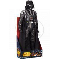 Jakks Pacific 58712 - Darth Vader postava 79 cm STAR WARS 5