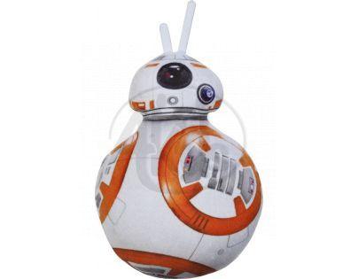 EP Line Star Wars Dekorativní polštář BB 8