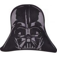 EP Line Star Wars Dekorativní polštář Darth Vader