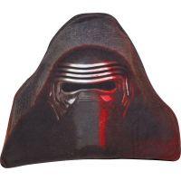 EP Line Star Wars Dekorativní polštář Kylo Ren