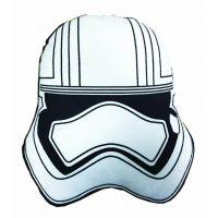 EP Line Star Wars Dekorativní polštář Troop