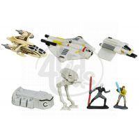 Hasbro Star Wars Epizoda 7 Prémiová vozidla - B3824