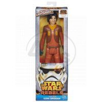 Hasbro Star Wars figurka 30cm - Ezra Bridger 2