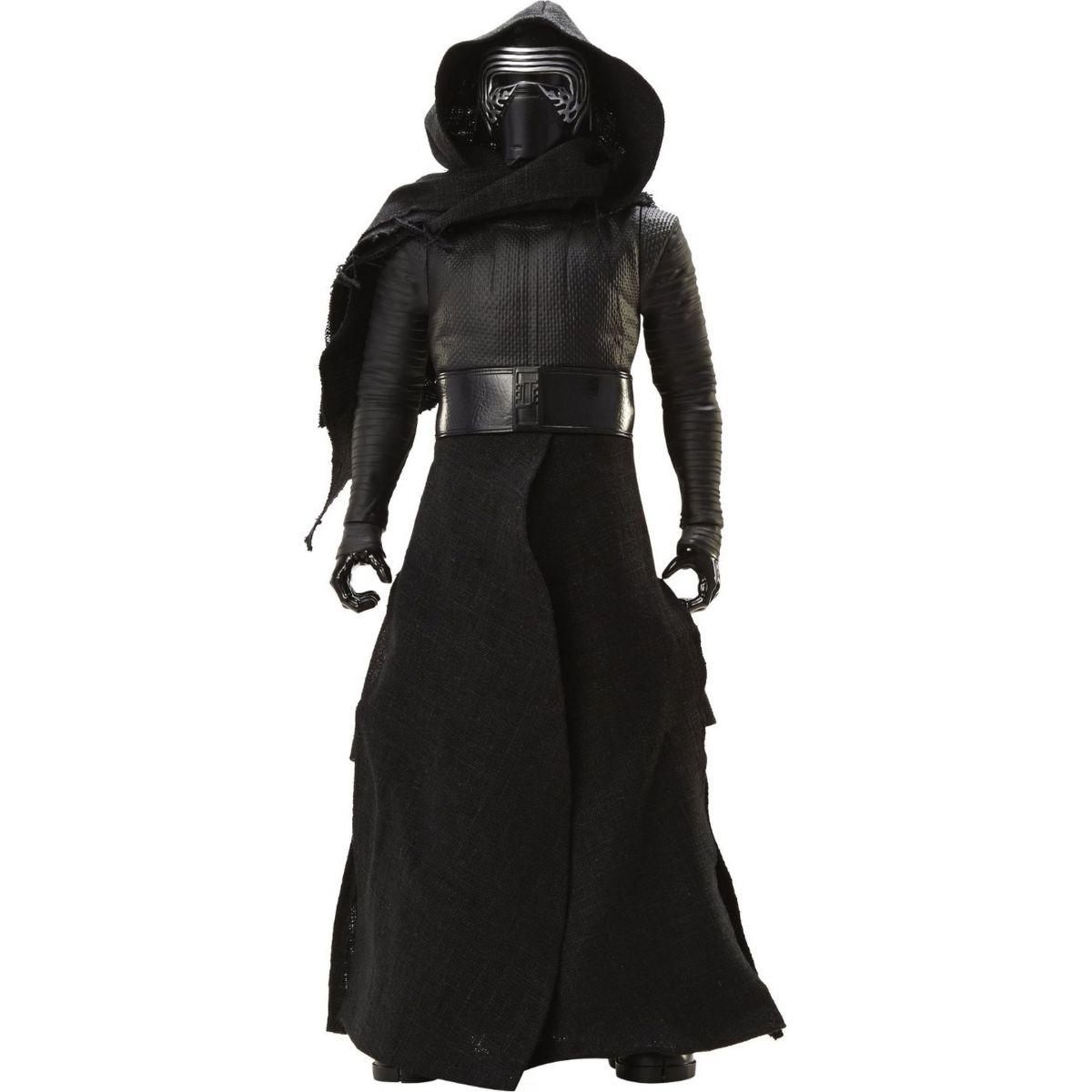 Star Wars Figurka Kylo Ren 79 cm