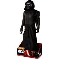 Star Wars Figurka Kylo Ren 79 cm 4