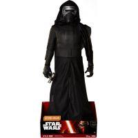 Star Wars Figurka Kylo Ren 79 cm 5
