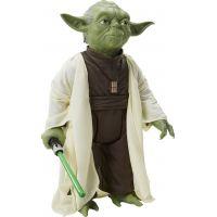 Star Wars Figurka Yoda 45 cm 2