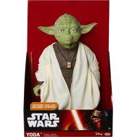 Star Wars Figurka Yoda 45 cm 5