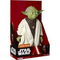 Star Wars Figurka Yoda 45 cm 6