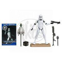 Star Wars figurky clone wars Hasbro 37290 - 501 Legion Clone Trooper 5