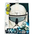 Hasbro Star Wars Helma se zvuky - Clone Trooper 2