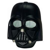Hasbro Star Wars Helma se zvuky - Darth Vader 3