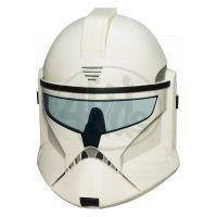 Hasbro Star Wars Helma se zvuky - Darth Vader 5