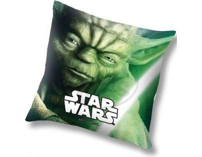 Polštář Star Wars