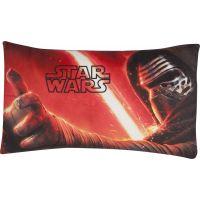 EP Line Star Wars Potištěný polštář Kylo Ren