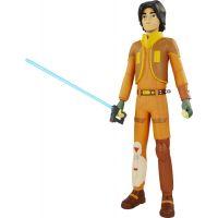Star Wars Rebels kolekce 1 Figurka Ezra Bridger 45 cm 2