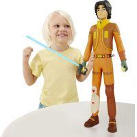 Star Wars Rebels kolekce 1 Figurka Ezra Bridger 45 cm 3