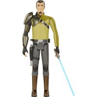 Star Wars Figurka Kanan Jarrus 48 cm - Kanan Jarrus 48 cm
