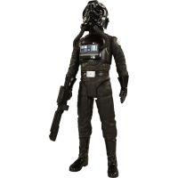 Star Wars Rebels kolekce 1 Figurka Tie Pilot 45 cm 2