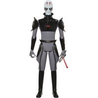 Star Wars Rebels kolekce 2 Figurka - The Inquisitor 48 cm
