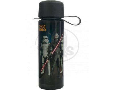Licenceonly Star Wars Rebels Láhev na pití