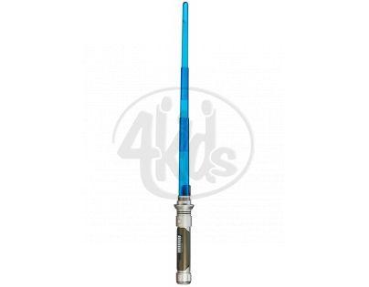 Star Wars Světelný a zvukový meč - Kanan Jarrus
