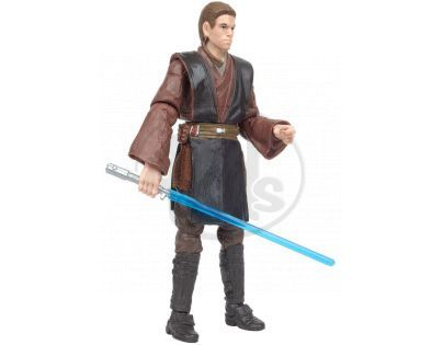 Hasbro Star Wars The Black Series - Anakin Skywalker