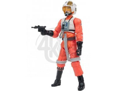 Hasbro Star Wars The Black Series - Biggs Darklighter