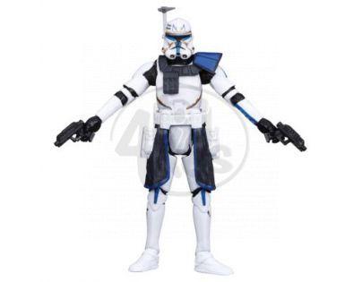 Hasbro Star Wars The Black Series - Captain Rex