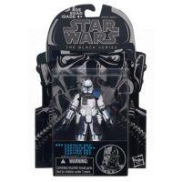 Hasbro Star Wars The Black Series - Captain Rex 2