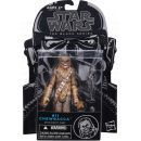 Hasbro Star Wars The Black Series - Chewbacca 3