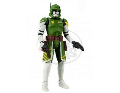 Hasbro Star Wars The Black Series - Clone Commander Doom