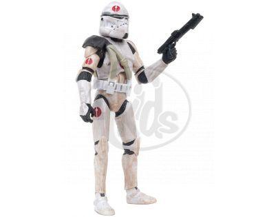Hasbro Star Wars The Black Series - Clone Commander Neyo