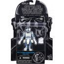 Hasbro Star Wars The Black Series - Clone Commander Wolffe 2