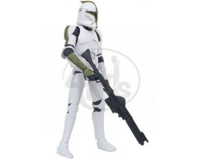 Hasbro Star Wars The Black Series - Clone Trooper Sergeant