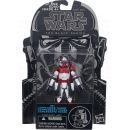 Hasbro Star Wars The Black Series - Commander Thorn 2